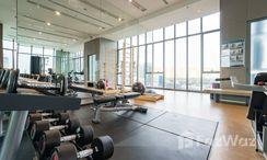 Photos 3 of the Communal Gym at Kraam Sukhumvit 26