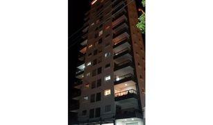 2 Habitaciones Apartamento en venta en , Chaco SAN BUENAVENTURA DEL MONTE ALTO al 400