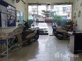 6 Phòng ngủ Nhà mặt tiền bán ở Nam Phong, Nam Định Chính chủ bán nhà đường Đặng Xuân Bảng thành phố Nam Định