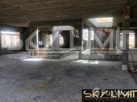 8 Bedrooms Villa for sale in North Investors Area, Cairo Cairo Festival City