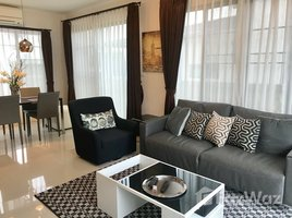 3 Bedrooms House for sale in Ko Kaeo, Phuket Burasiri Kohkaew