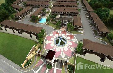 The Courtyards in Cagayan de Oro City, Northern Mindanao