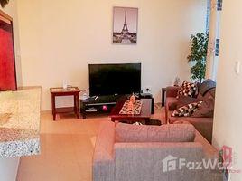 1 Bedroom Apartment for sale in Burj Views, Dubai Burj Views A