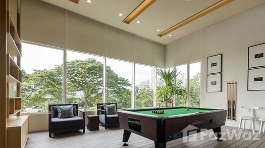 Photos 1 of the Pool / Snooker Table at Reflection Jomtien Beach
