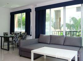 2 Bedrooms Condo for sale in Nong Prue, Pattaya Diamond Suites