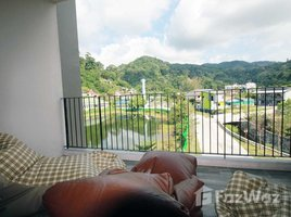 3 Bedrooms Property for rent in Kamala, Phuket Lake Town