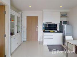 1 Bedroom Condo for rent in Khlong Toei, Bangkok Le Cote Sukhumvit 14