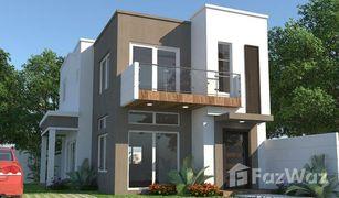 3 Habitaciones Adosado en venta en , Cortes