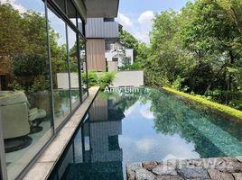 7 Bedrooms House for sale in Batu, Kuala Lumpur Damansara, Kuala Lumpur