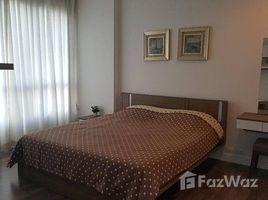 2 Bedrooms Condo for rent in Bang Chak, Bangkok The Room Sukhumvit 62