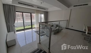3 Bedrooms House for sale in Simei, East region East Village