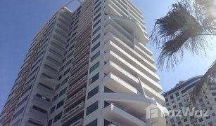 3 Habitaciones Apartamento en venta en Salinas, Santa Elena Beautiful Aquamira Unit for Rent. Enjoy Your Vacation Right Here in the Aquamira!