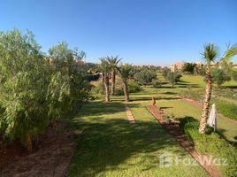 2 غرف النوم شقة للبيع في NA (Machouar Kasba), Marrakech - Tensift - Al Haouz Agdal Appartement neuf à vendre à Prestigia