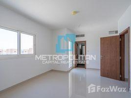 3 Bedrooms Townhouse for sale in , Abu Dhabi Manazel Al Reef 2