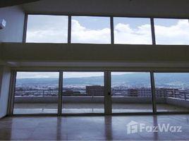 3 Habitaciones Apartamento en alquiler en , San José Paseo Colon