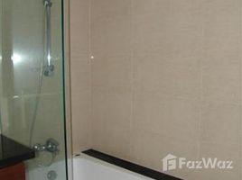 2 Bedrooms Condo for rent in Khlong Toei Nuea, Bangkok Liberty Park 2