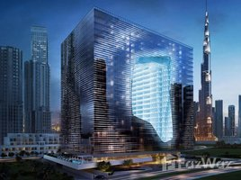 2 Bedrooms Apartment for sale in , Dubai The Opus