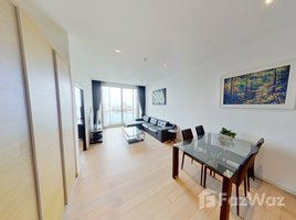 2 Bedrooms Condo for rent in Khlong Tan Nuea, Bangkok Eight Thonglor Residence
