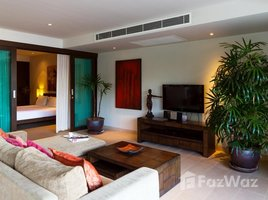 2 Bedrooms Apartment for rent in Rawai, Phuket Serenity Resort & Residences