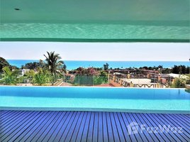 2 Schlafzimmern Wohnung zu verkaufen in Karon, Phuket Sunset Plaza Condominium
