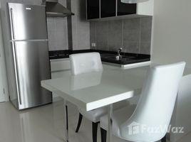 1 Bedroom Condo for rent in Si Phraya, Bangkok The Surawong