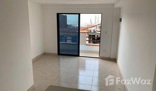 2 Habitaciones Apartamento en venta en , Antioquia STREET 36B # 33 55