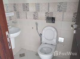 1 Bedroom Apartment for rent in Al Zahia, Sharjah Al Zahia 1