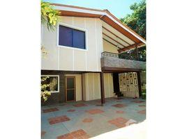 5 Bedrooms House for rent in Khmuonh, Phnom Penh Borey Angkor