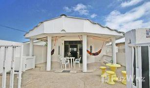 4 Habitaciones Casa en venta en Salinas, Santa Elena Costa de Oro - Salinas