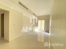 3 Bedrooms Villa for sale in , Abu Dhabi Al Mariah Community