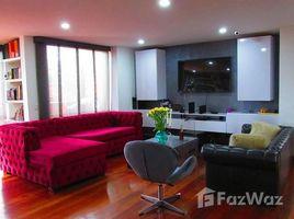 2 Habitaciones Apartamento en venta en , Cundinamarca CALLE 138 75 75 1026-330