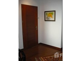 Lima San Isidro LOS EUCALIPTOS, LIMA, LIMA 2 卧室 屋 租