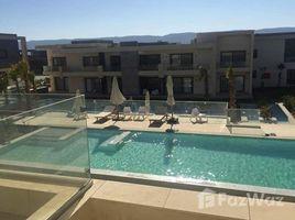 Al Bahr Al Ahmar Studio In G_Cribs El Gouna overlooking the Pool 开间 房产 租
