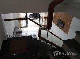3 Bedrooms House for sale in Hoa Minh, Da Nang CHÍNH CHỦ CẦN BÁN GẤP NHÀ 2.5 TẦNG, 3PN, ĐƯỜNG PHÚ XUÂN 2 6M5, 100M2, GIÁ 4,4 TỶ, LH: +66 (0) 2 508 8780
