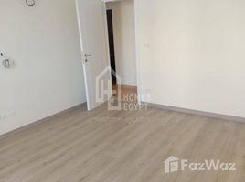 2 غرف النوم شقة للإيجار في Sheikh Zayed Compounds, الجيزة Westown