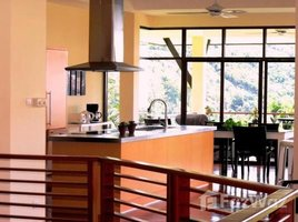 3 Bedrooms House for sale in Maenam, Koh Samui Santi Thani