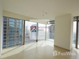 2 Bedrooms Apartment for sale in Marina Gate, Dubai Marina Gate 1