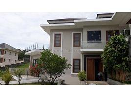 3 Bedrooms House for sale in Citeureup, West Jawa Bogor, Jawa Barat