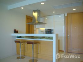 1 Bedroom Property for sale in Na Kluea, Pattaya Ananya Beachfront Condominium