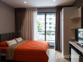 1 Bedroom Condo for sale in Bang Kho, Bangkok Ideo Wutthakat