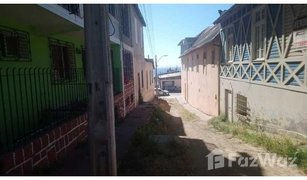4 Habitaciones Propiedad en venta en San Antonio, Valparaíso