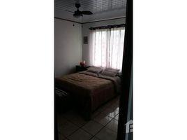 Alajuela Volio, Alajuela, Address available on request 2 卧室 房产 售