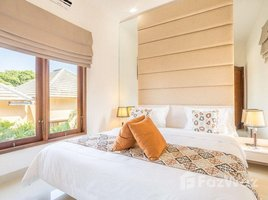 2 Bedrooms House for sale in Kuta, Bali Townhouse For Sale In Royal Garden Residence (2311)