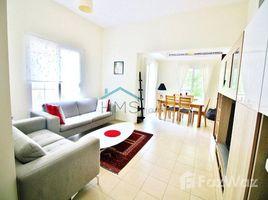 迪拜 雷姆社区 Stunning 2E | Immaculate Condition | Landscaped Graden 3 卧室 房产 租