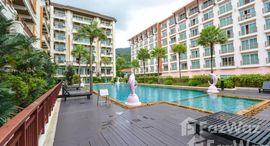 Available Units at Phuket Villa Patong Beach