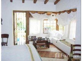 5 Habitaciones Casa en venta en Lince, Lima Laguna Grande, LIMA, LIMA