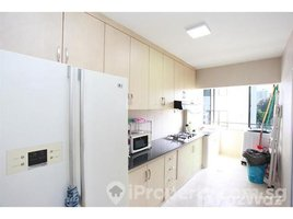 3 Bedrooms Apartment for rent in Marine parade, Central Region East Coast Road
