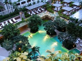 2 Bedrooms Condo for sale in Lumphini, Bangkok Baan Rajprasong