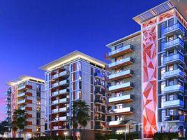 迪拜 MAG 5 Celestia 开间 房产 售