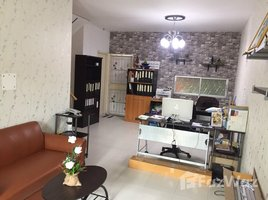 3 Bedrooms Property for sale in Chorakhe Bua, Bangkok Areeya The Color 2